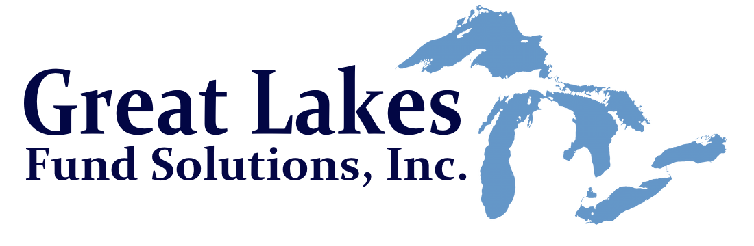 Great Lakes Fund Solutions
